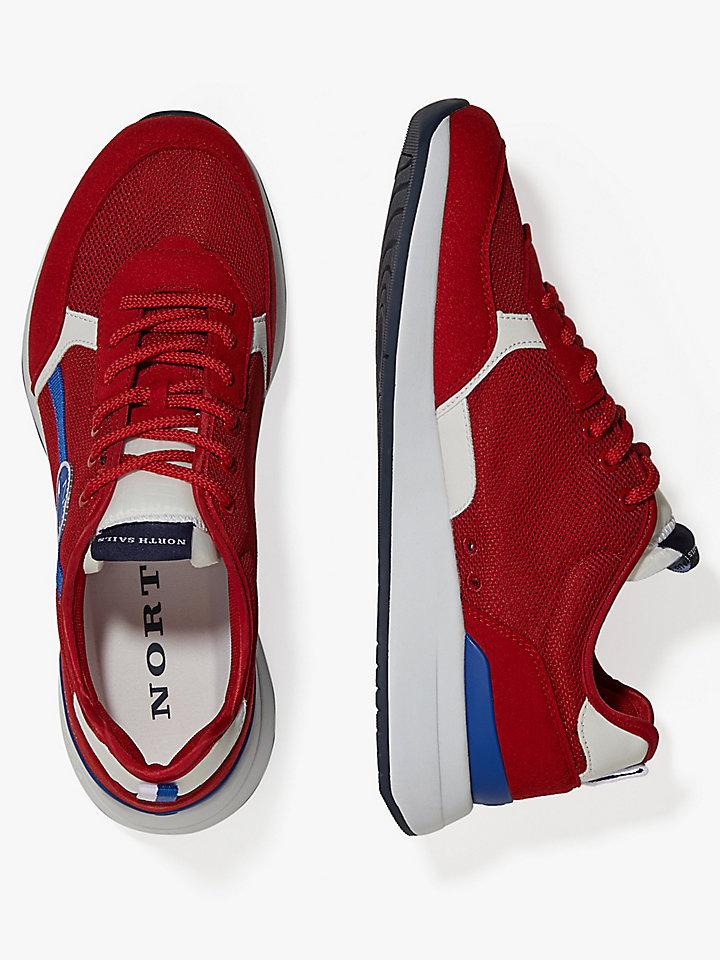 Micromesh Sneakers