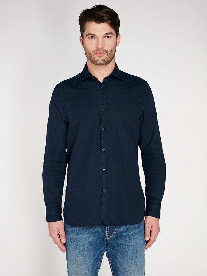 Dobby Shirt