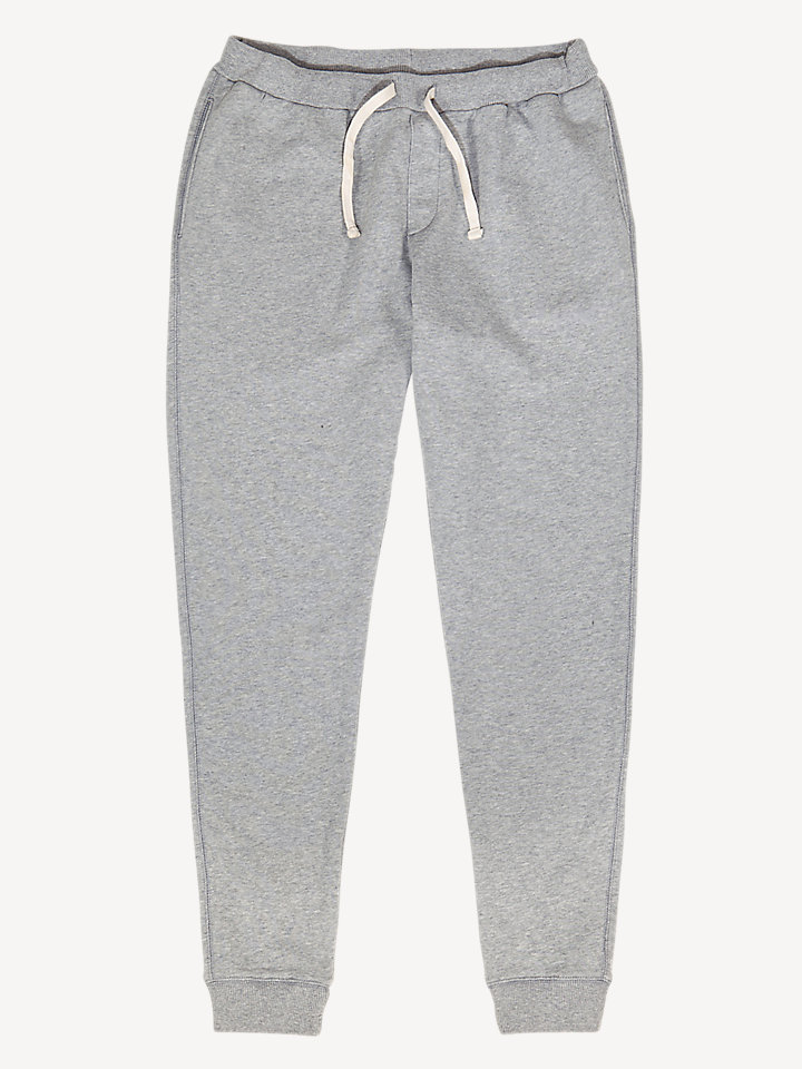 Lowell Sweatpant