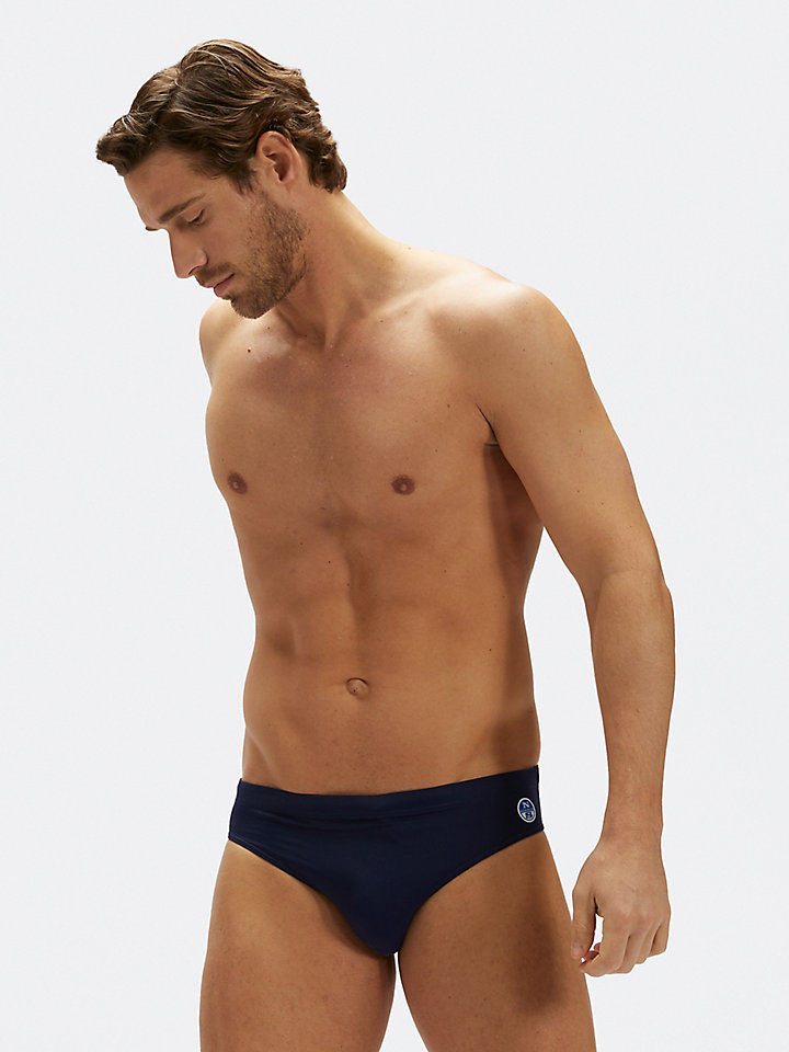Swim Briefs