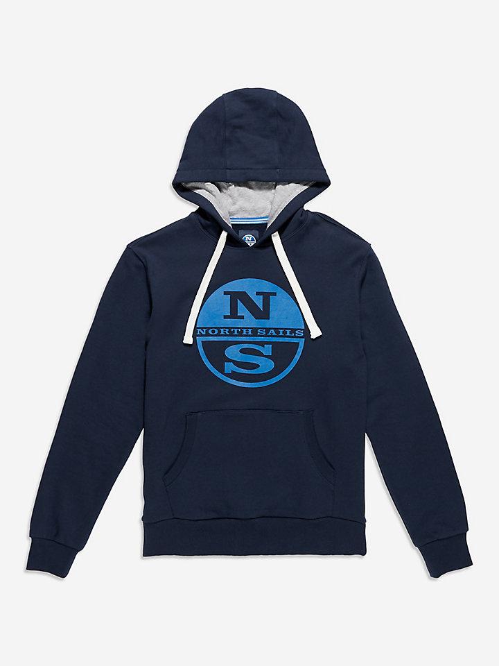 North Hoodie