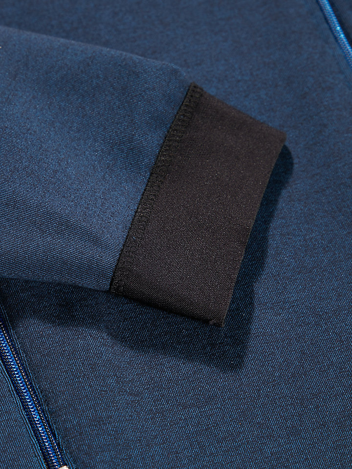 New Tech Fleece Hoodie