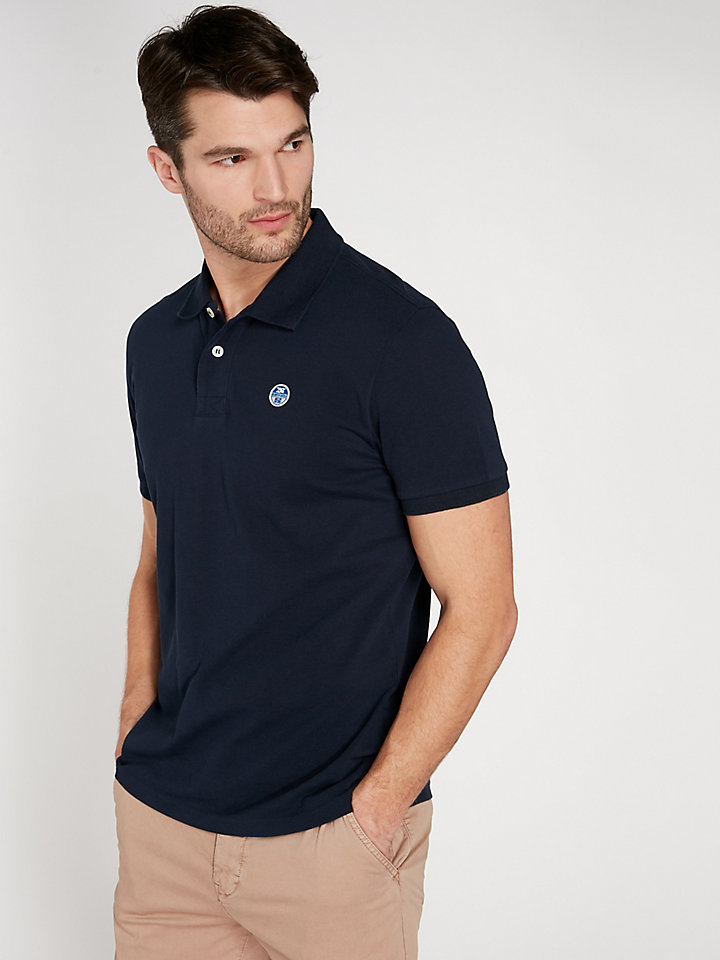 North Polo