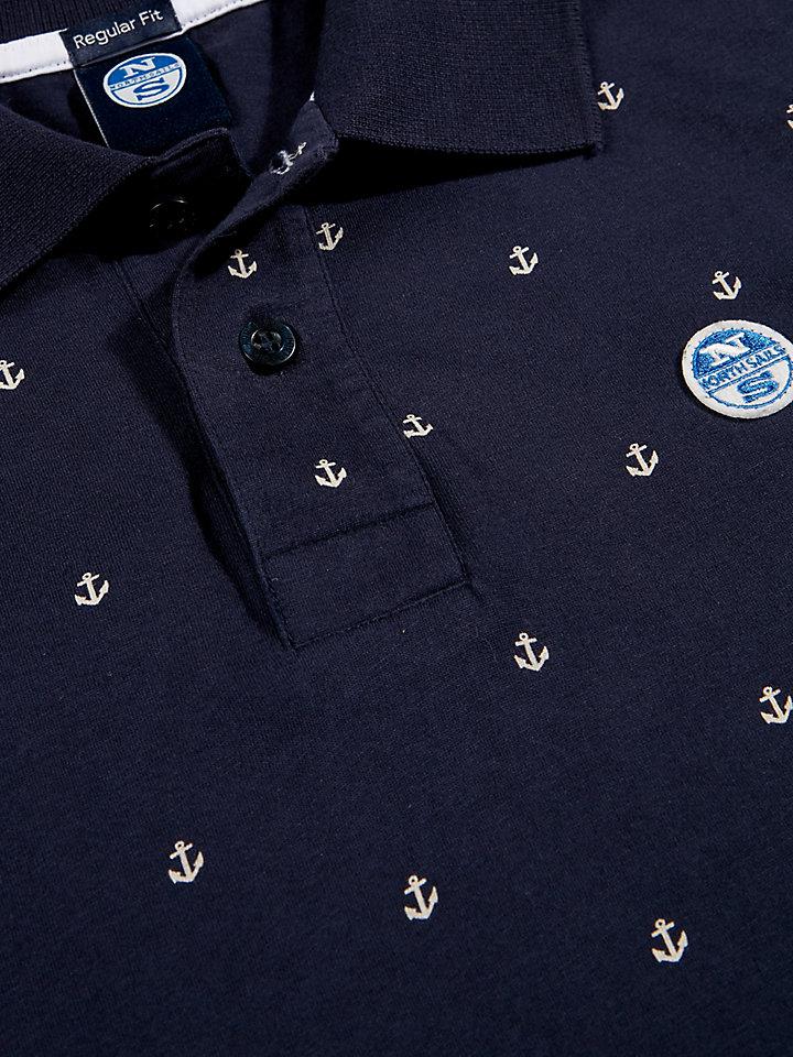 Design Polo