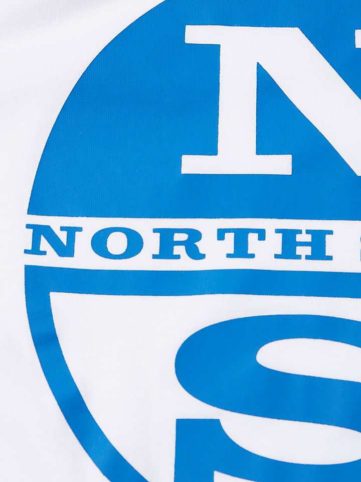 North T-Shirt