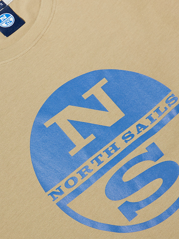 North T-Shirt