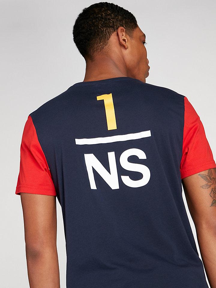 Marine T-Shirt