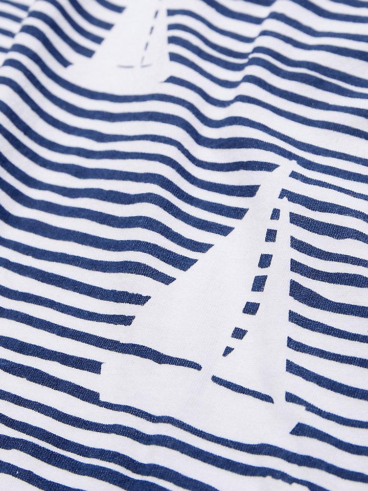Sails T-Shirt