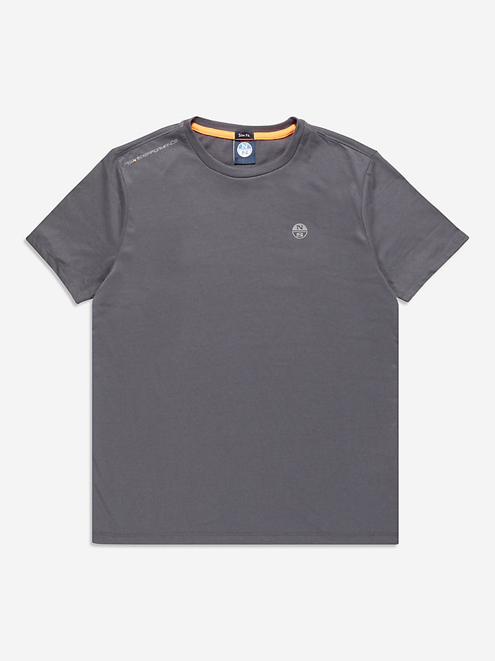 Dry Release Performance T-Shirt
