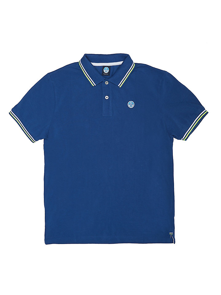 North Heritage Polo