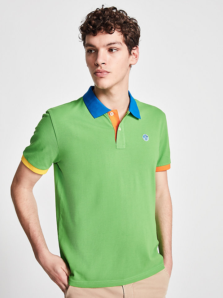 Mazzaro Polo