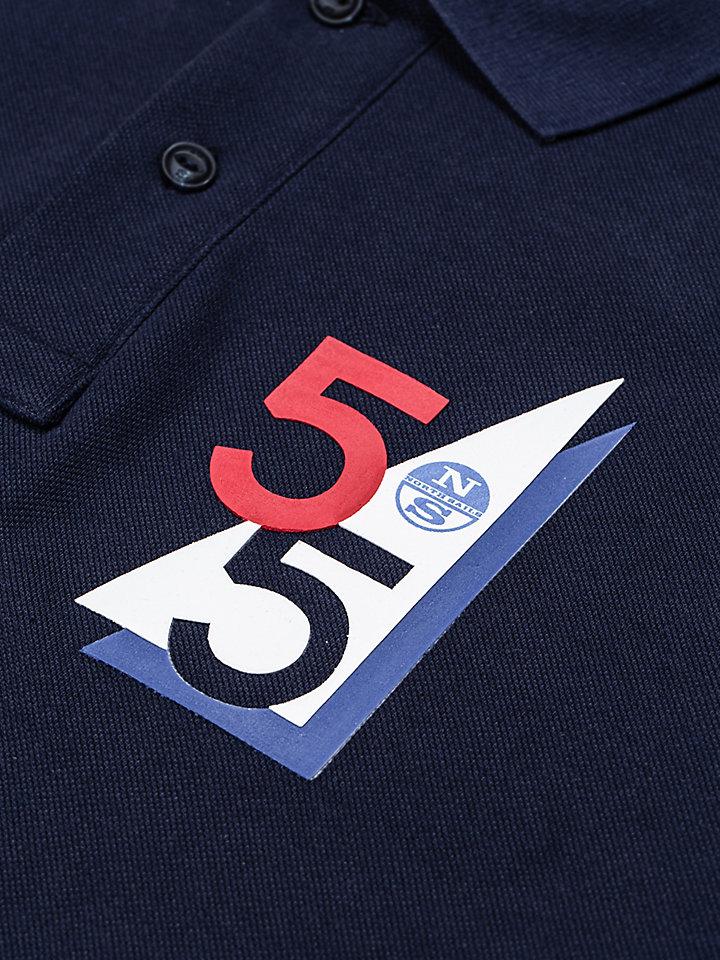 55 Polo