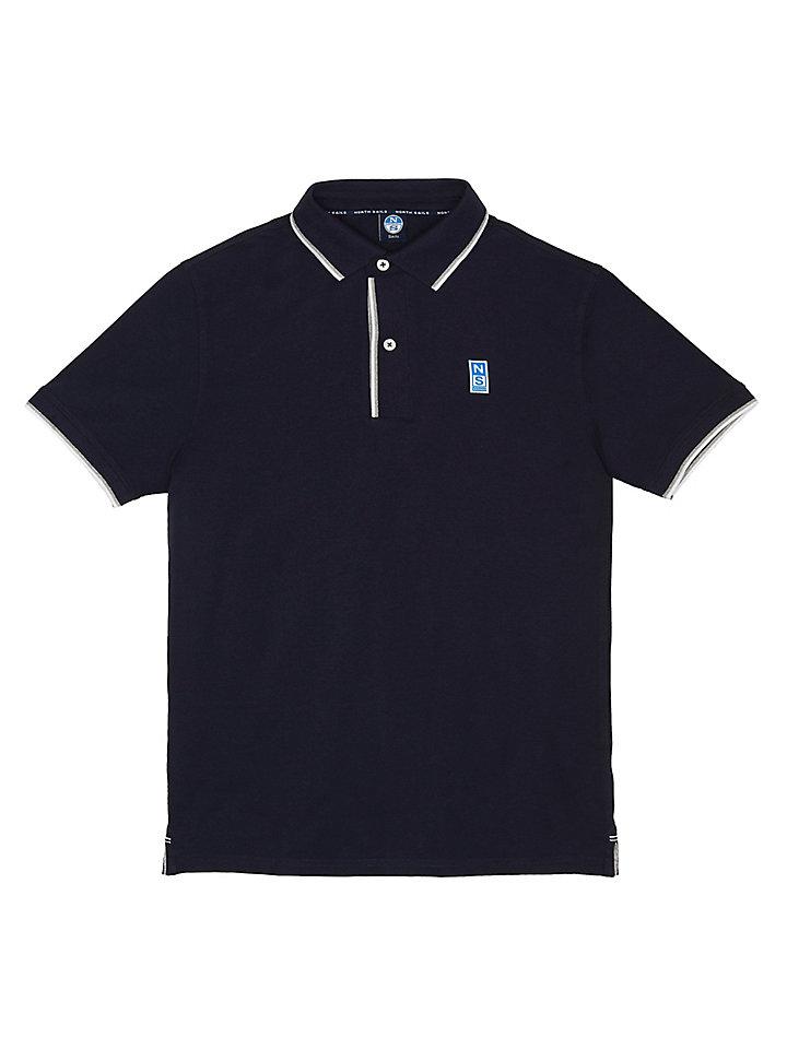 2.0 Polo