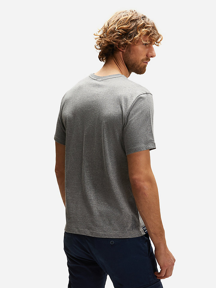 Go Beyond t-shirt