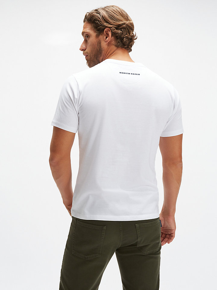 WOD Limited Edition T-shirt