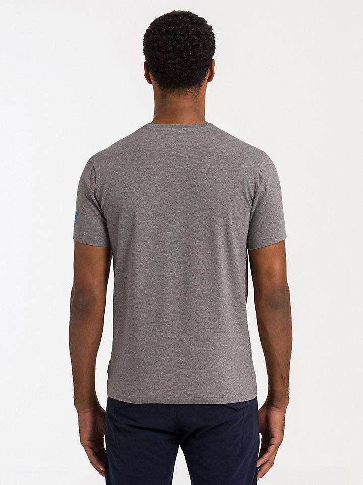 T-Shirt Shortsleeve