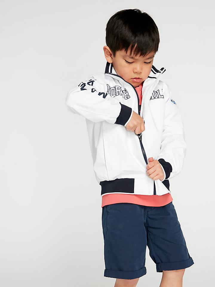 Osaka Sailor