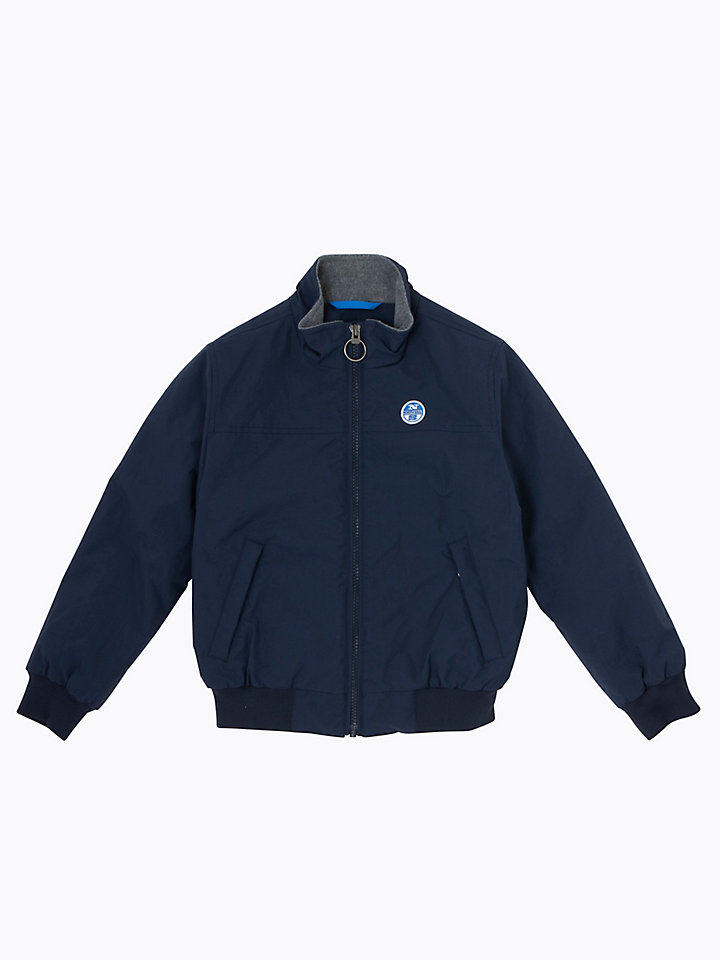 Sailor Jacket (Renewed & Sustainable)