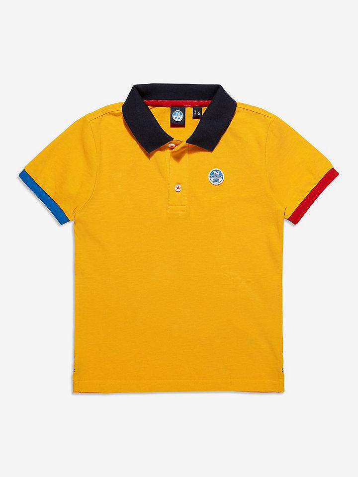 Legacy Polo