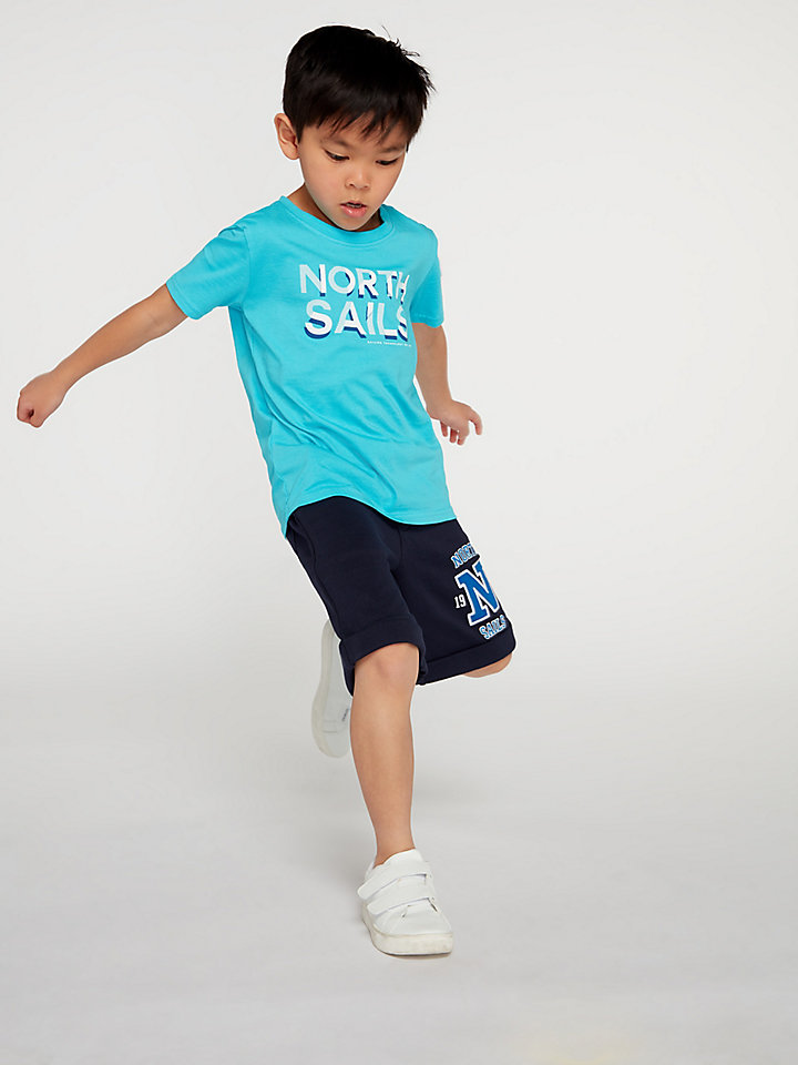 Ns T-Shirt