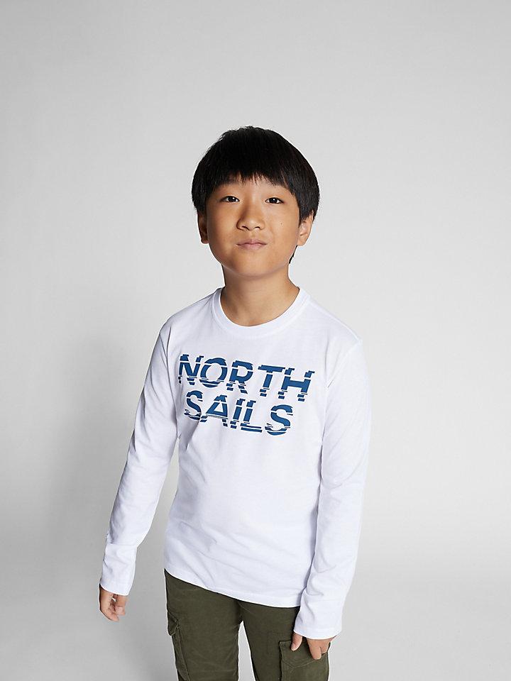 Organic Jersey T-Shirt