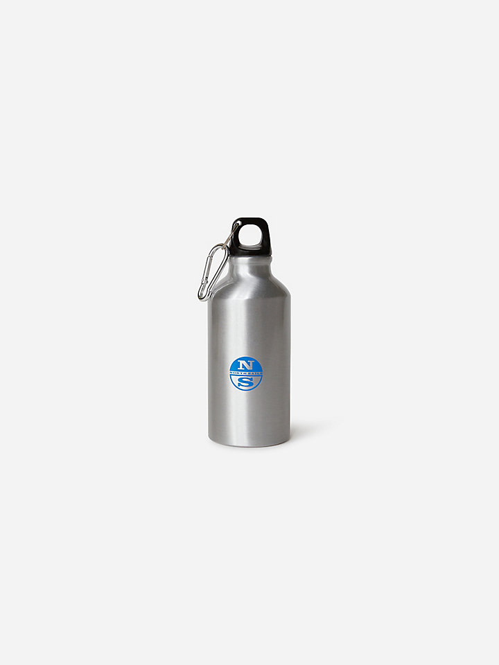 Northsails bottle