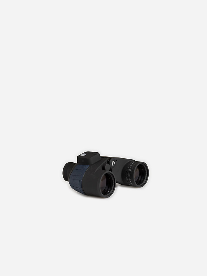 DEEP SEE FLOATING BINOCULAR 7 X 50 WP