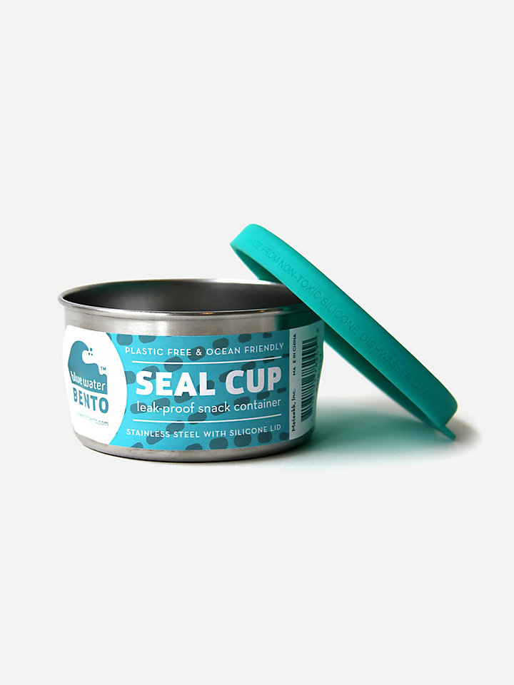 ecolunchbox seal cup small