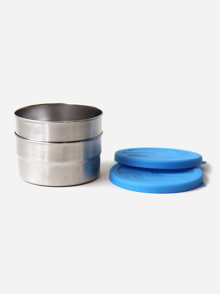 ecolunchbox seal cup medium