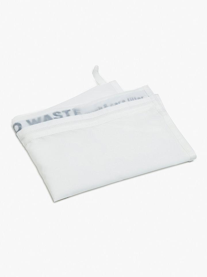 Guppy Washing Bag