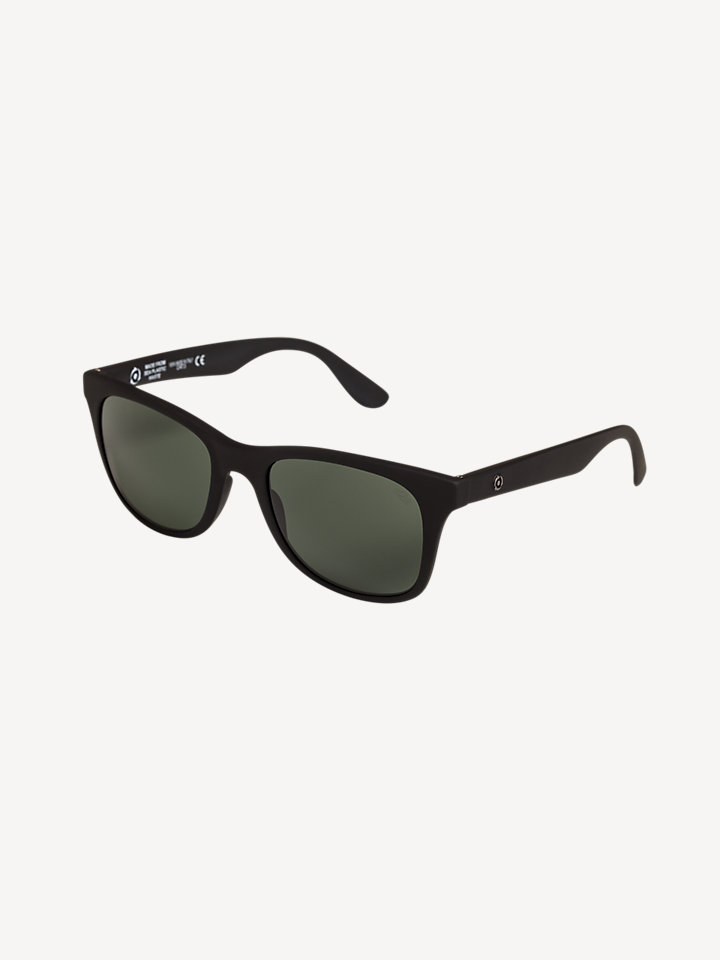 100% Recycled Sunglasses