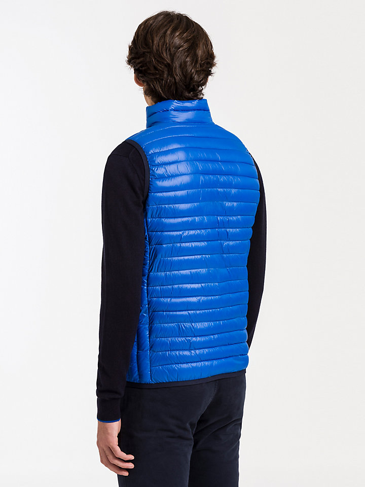 North Super Light Down Vest