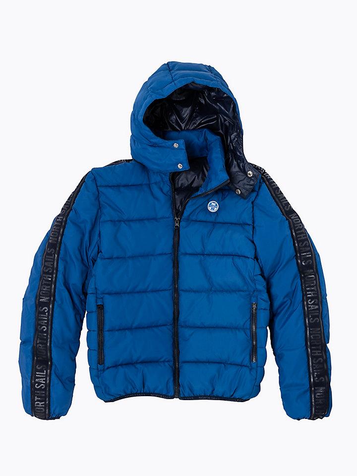 Thurston Jacket