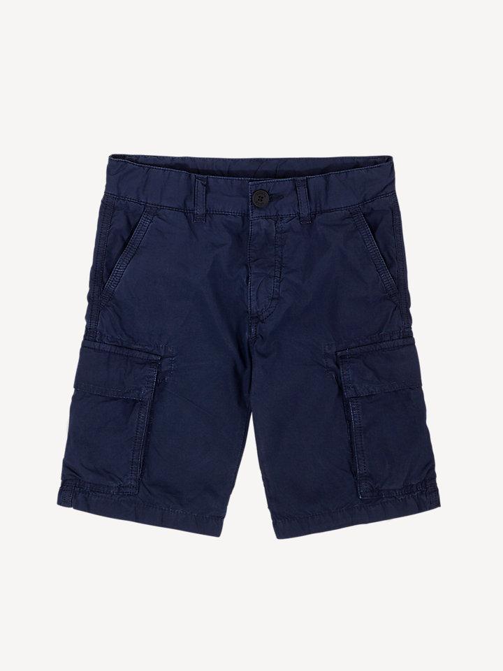 Lowell Cargo Short
