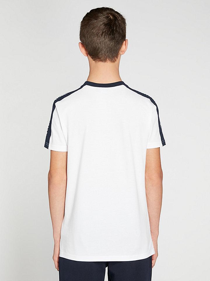 City T-Shirt