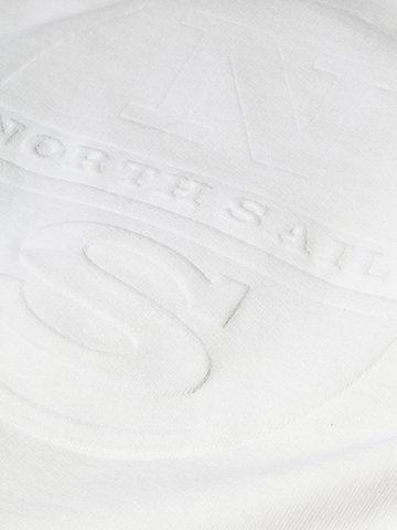 Lowell Fleece Logo Hoodie