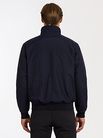 Sailor Regular Jacket