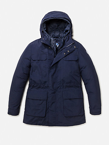 Vancouver 3In1 Jacket