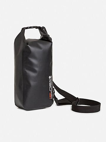 Waterproof 1.5L