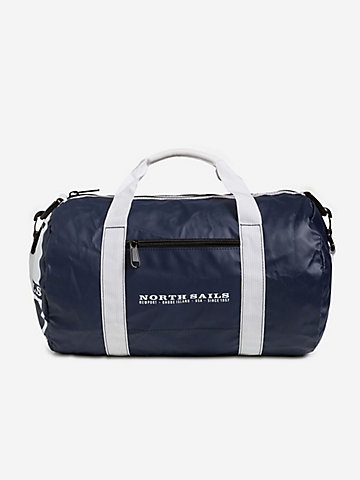 Daily Mini Duffle bag