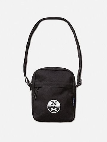Messenger Medium Bag