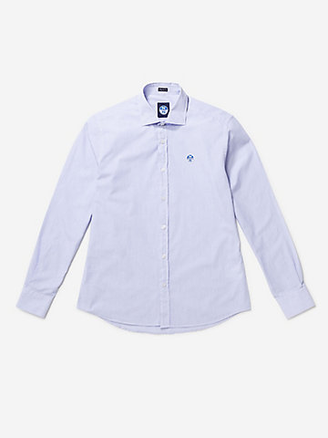 Shirt Longsleeve Regular
