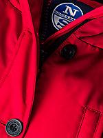 La Rochelle Jacket