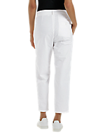 PANTS CAPRICE EASY FIT