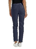 CLINK PANTS