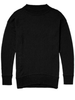 OVERSIZE FIT SWEATER