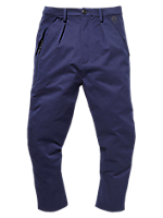 TROUSERS SNYDER