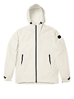 TYPHOON JACKET