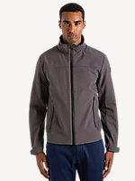 Sailor Fast Net jacket