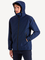 Typhoon 3-Layer Jacket